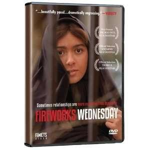Tehrani, Hooman Seyedi, Pantea Bahram, Asghar Farhadi: Movies & TV