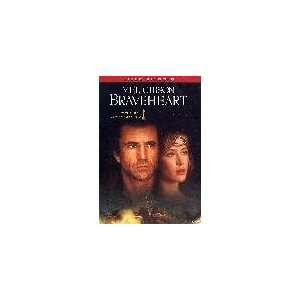 Braveheart Brendan Gleeson, Mel Gibson, Brian Cox, Sophie