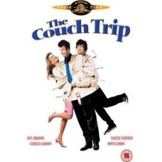 Dan Aykroyd, Walter Matthau, Charles Grodin and Donna Dixon ( DVD