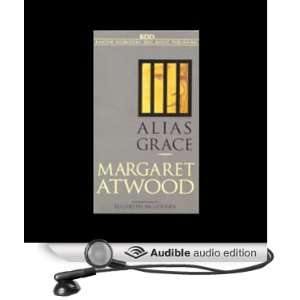 (Audible Audio Edition): Margaret Atwood, Elizabeth McGovern: Books