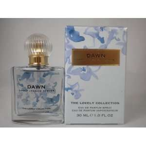LOVELY DAWN BY SARAH JESSICA PARKER FOR WOMEN EAU DE PARFUM SPRAY 1.0