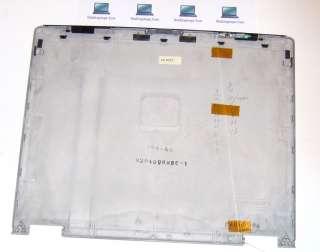Fujitsu Lifebook S Series Laptop Lid cp055536