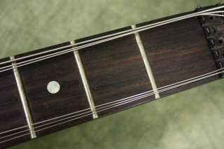 1987 Kramer Baretta American Series Guitar