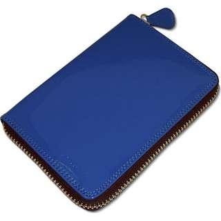 Kena Kai RFID Zippered DataSafe® Rio Wallet Bags