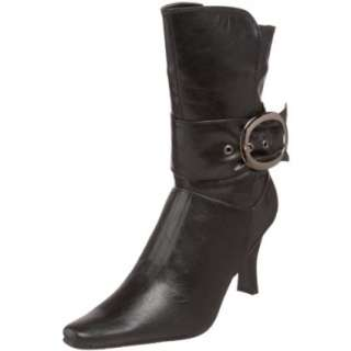 CL By Chinese Laundry Womens Full Shot Boot   designer shoes