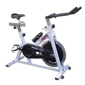 MultiSports Endurocycle ENC 360 Indoor Cycle