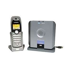 VoiP Skype Dual Mode Phone Kit Electronics