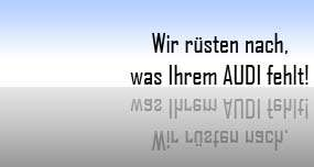 AMI Audi Music Interface Ipod Iphone  A4 A5 A6 A8 Q7