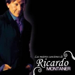 Mejores Canciones De Ricardo Montaner
