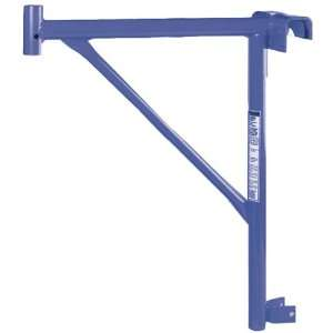 Co. End & Side Bracket 24 (Compatible with all Bil Jax Scaffolding