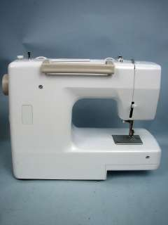 husqvarna viking e10 sewing machine price