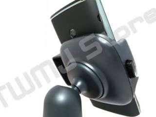 Motorola DEFY MB525 Auto Car Mount Holder Windscreen