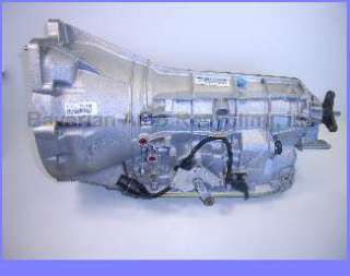 BMW Automatic Transmission for E46 323 323i 323Ci parts